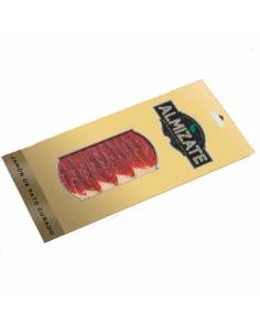 Cesta de quesos Albarracin