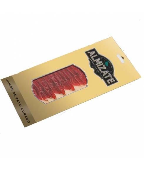 Pack quesos degusta Teruel