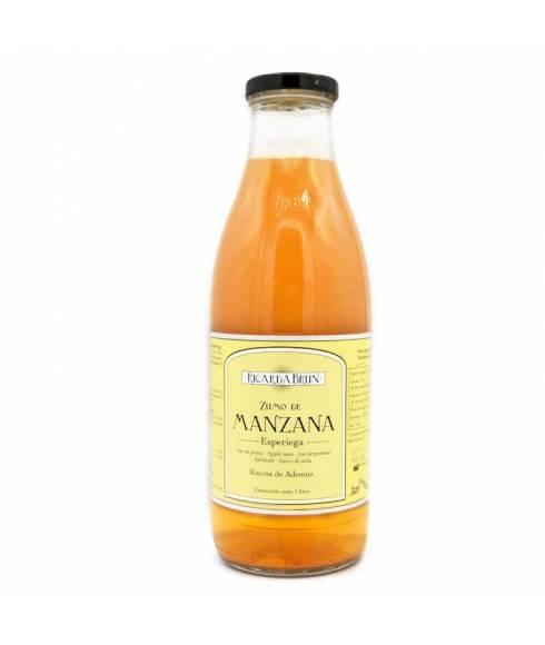 Esperiega Apple Juice