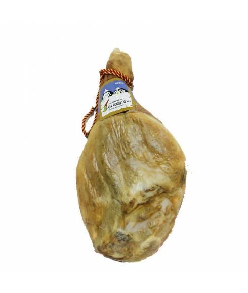 Duroc Ham utan ben