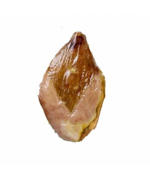 Duroc Knochenloser Schinken ohne Haut
