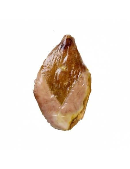 Duck ham 500 gr