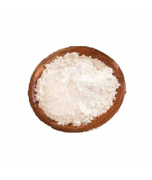Farina di amido di manioca