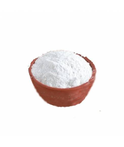 Corn starch flour