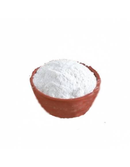 Harina Almidón de maiz