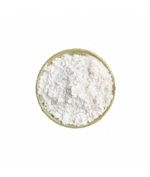 Flour Potato starch