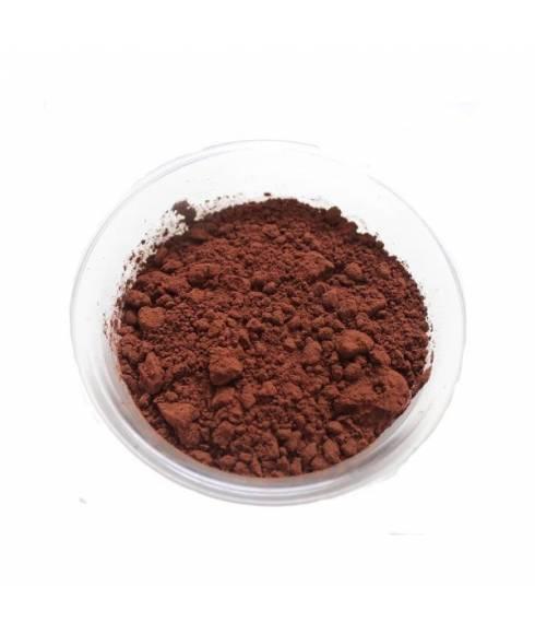 100% cacao en poudre