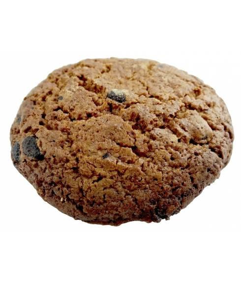 Chokladkakor