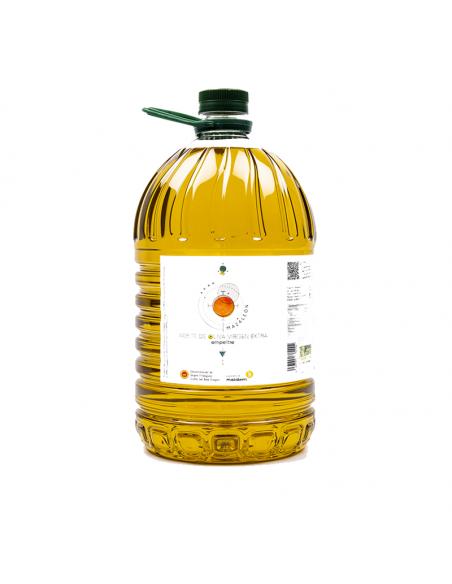 Aceite Oliva Virgen Extra 15l