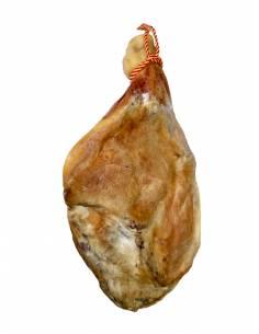 Queso al azafrán del Jiloca 450gr