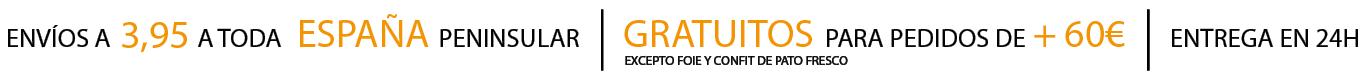 https://degustateruel.com/modules/iqithtmlandbanners/uploads/images/607424678c74a.jpg